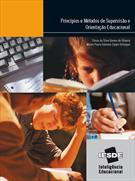 (eBook) PRINCÍPIOS E MÉTODOS DE SUPERVISÃO E ORIENTAÇÃO EDUCACIONAL