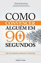 (eBook) COMO CONVENCER ALGUÉM EM 90 SEGUNDOS
