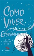 (eBook) COMO VIVER ETERNAMENTE