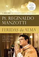 (eBook) FERIDAS DA ALMA
