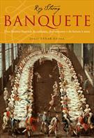 (eBook) BANQUETE