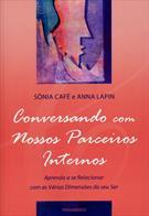 (eBook) CONVERSANDO COM NOSSOS PARCEIROS INTERNOS