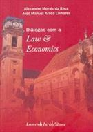 EBOOK (eBook) DIÁLOGOS COM A LAW E ECONOMICS - 2009