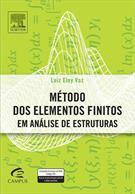 (eBook) MÉTODO DOS ELEMENTOS FINITOS EM ANÁLISE DE ESTRUTURAS