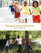 (eBook) EDUCAÇÃO, CORPO E MOVIMENTO