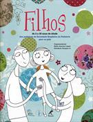 (eBook) FILHOS – DE 2 A 10 ANOS DE IDADE
