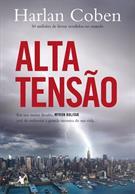 (eBook) ALTA TENSÃO