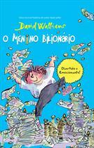 (eBook) O MENINO BILIONÁRIO