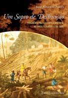 (eBook) UM SOPRO DE DESTRUIÇÃO