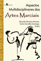 (eBook) ASPECTOS MULTIDISCIPLINARES DAS ARTES MARCIAIS