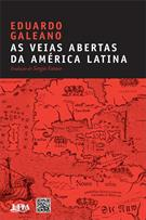 (eBook) AS VEIAS ABERTAS DA AMÉRICA LATINA