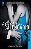 (eBook) A GAROTA DO CALENDÁRIO: OUTUBRO