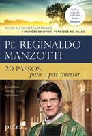 (eBook) 20 PASSOS PARA A PAZ INTERIOR