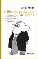 (eBook) CRÍTICA DO PROGRAMA DE GOTHA