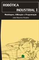 (eBook) ROBÓTICA INDUSTRIAL I