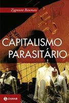 (eBook) CAPITALISMO PARASITÁRIO