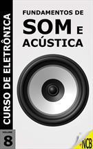 (eBook) FUNDAMENTOS DE SOM E ACÚSTICA