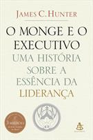 (eBook) O MONGE E O EXECUTIVO