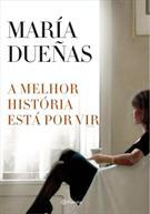 (eBook) A MELHOR HISTÓRIA ESTÁ POR VIR
