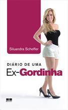 (eBook) DIÁRIO DE UMA EX-GORDINHA