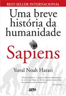 (eBook) SAPIENS