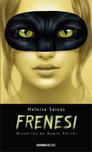 (eBook) FRENESI