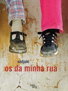 (eBook) OS DA MINHA RUA