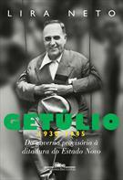 (eBook) GETÚLIO (1930-1945)