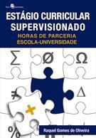 (eBook) ESTÁGIO CURRICULAR SUPERVISIONADO