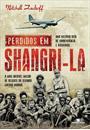 (eBook) PERDIDOS EM SHANGRI-LA
