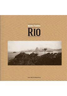 RIO, DE MARC FERREZ