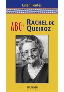 ABC DE RACHEL DE QUEIROZ