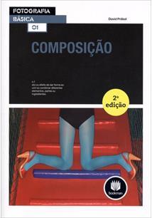 FOTOGRAFIA BASICA 1: COMPOSIÇAO