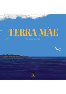 TERRA MAE