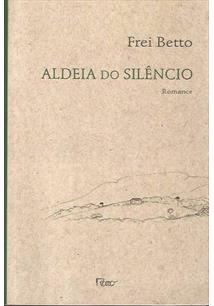ALDEIA DO SILENCIO
