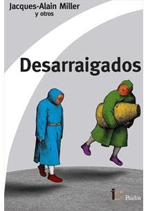 DESARRAIGADOS