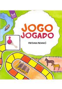 JOGO JOGADO