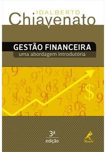 GESTAO FINANCEIRA: UMA ABORDAGEM INTRODUTORIA