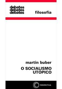 O SOCIALISMO UTOPICO