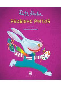 PEDRINHO PINTOR