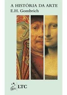 HISTORIA DA ARTE, A (POCKET EDITION)