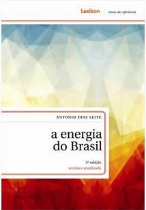 A ENERGIA DO BRASIL