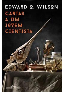 CARTAS DE UM JOVEM CIENTISTA