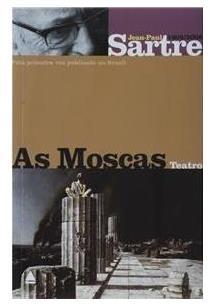 AS MOSCAS