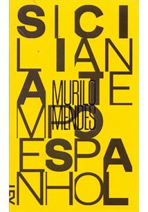 SICILIANA: TEMPO ESPANHOL
