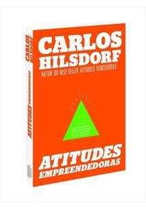 PDF VENCEDORAS HILSDORF LIVRO ATITUDES CARLOS