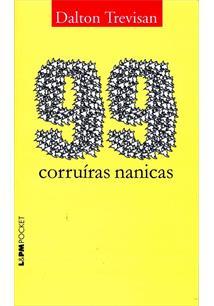 99 CORRUIRAS NANICAS