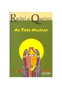 O livro inédito de Rachel de Queiroz   Livros   PÚBLICO