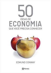 50 IDEIAS DE ECONOMIA QUE VOCE PRECISA CONHECER