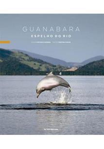 GUANABARA: ESPELHO DO RIO